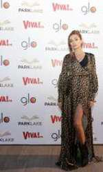 VIVA! Influencers Party 2019 (35)