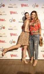 VIVA! Influencers Party 2019 (46)
