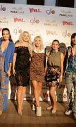 VIVA! Influencers Party 2019 (48)