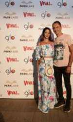 VIVA! Influencers Party 2019 (5)