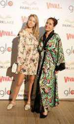 VIVA! Influencers Party 2019 (58)