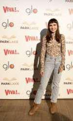 VIVA! Influencers Party 2019 (60)