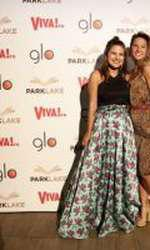 VIVA! Influencers Party 2019 (61)