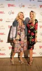 VIVA! Influencers Party 2019 (62)