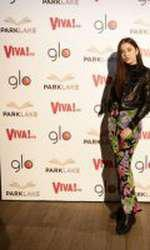 VIVA! Influencers Party 2019 (66)