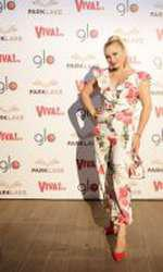 VIVA! Influencers Party 2019 (7)