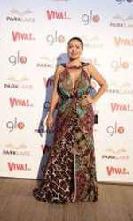 VIVA! Influencers Party 2019 (73)