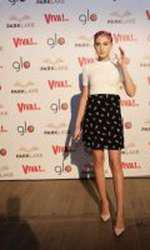 VIVA! Influencers Party 2019 (78)