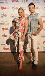 VIVA! Influencers Party 2019 (8)