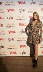 VIVA! Influencers Party 2019 (9)