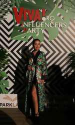 Vedete VIVA Influencers Party 2019 (1)