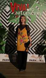 Vedete VIVA Influencers Party 2019 (12)