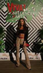 Vedete VIVA Influencers Party 2019 (13)