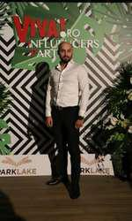 Vedete VIVA Influencers Party 2019 (16)