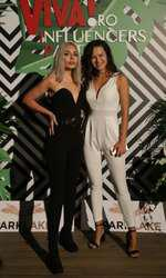 Vedete VIVA Influencers Party 2019 (17)