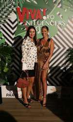 Vedete VIVA Influencers Party 2019 (18)