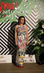 Vedete VIVA Influencers Party 2019 (22)