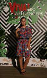 Vedete VIVA Influencers Party 2019 (23)