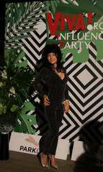 Vedete VIVA Influencers Party 2019 (26)