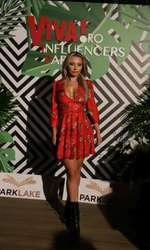 Vedete VIVA Influencers Party 2019 (27)
