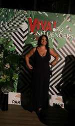 Vedete VIVA Influencers Party 2019 (30)