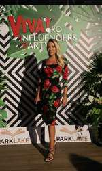 Vedete VIVA Influencers Party 2019 (9)