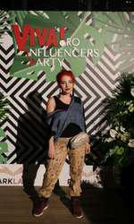Vedete la VIVA Influencers Party (11)