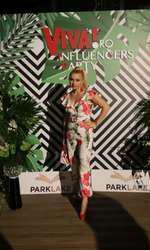 Vedete la VIVA Influencers Party (14)
