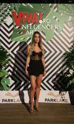 Vedete la VIVA Influencers Party (3)