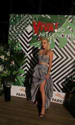 Vedete la VIVA Influencers Party (6)