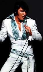 Casa lui Elvis Presley este de închiriat