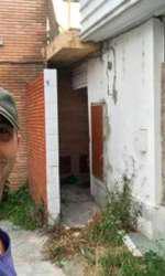 Dan Negru a postat o fotografie în care se vede starea deplorabilă în care a ajuns Teatrul de Vară din Mamaia.