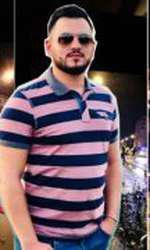 Daniel Vicol a murit în accidentul provocat de Mario Iorgulescu