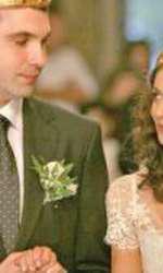 Ioana Ginghină și Alexandru Papadopol au fost căsătoriți 12 ani