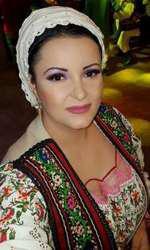 Silvana Rîciu
