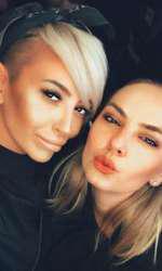 Giulia și Roxana Ionescu