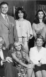 Familia Ewing