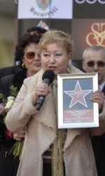Rodica Popescu - Bitanescu