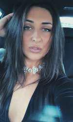 Sora lui Carmen de la Salciua (3)