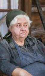 Tamara Buciuceanu a murit