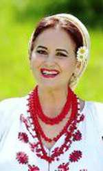 Margareta Clipa