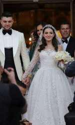 teodora becali nunta (2)
