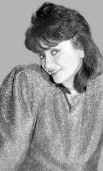 Mihaela Runceanu a murit pe 1 noiembrie 1989