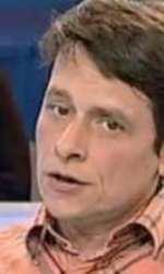 Daniel Cosmin Ștefănescu, ucigaşul Mihaelei Runceanu, locuieşte acum în Marea Britania