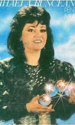 Mihaela Runceanu a fost una dintre cele mai iubite artiste din muzica românească