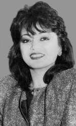 Mihaela Runceanu a murit pe 1 noiembrie 2019
