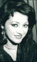 Mihaela Runceanu a fost ucisă acum 30 de ani