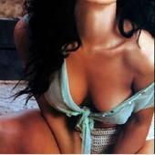 """Natalia Oreiro, mai sexy ca niciodată. E uluitor de frumoasă la 41 de ani. Cum arată acum celebra actriță din """"Înger sălbatic"""