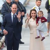 Kate Middleton și prințul William au din nou problem în mariaj? De ce te teme ducesa de Cambridge