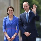 Motivul trist și dureros pentru care Kate Middleton și prințul William au decis să mai facă un copil